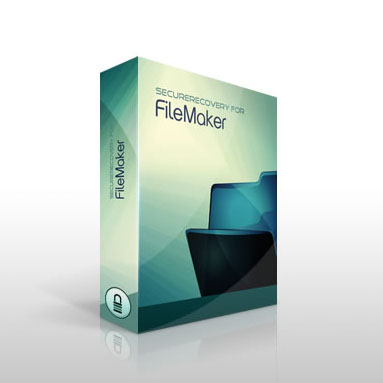 FileMaker File Repair