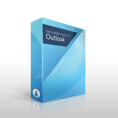 How to backup outlook pst file in outlook 2007