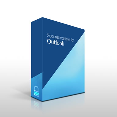 Outlook Undelete