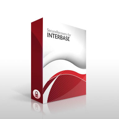 Interbase File Repair