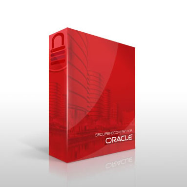 Oracle Database Repair