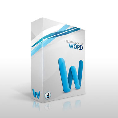 Word File Repair